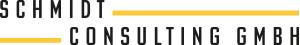 Schmidt Consulting GmbH Logo